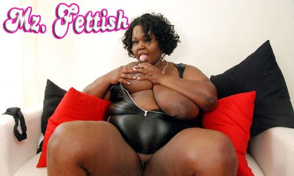 bustybabydolls-mz-fetish-licking-her-big-tits